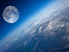 Are planets in low or high degrees weak?