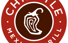 AstroFinance January 2016: Chipotle