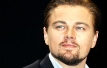 Who's in the News? Leonardo DiCaprio