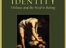 In the Name of Identity: Violence and the Need to Belong by Amin Maalouf