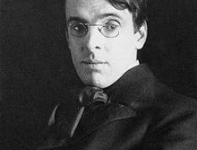 William Butler Yeats, The Astrologer Poet