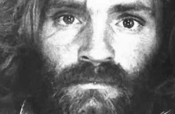 Helter Skelter: Malefics unbound in the Manson Family