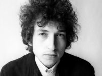 Blowin' In The Wind- AstroBiography of Bob Dylan