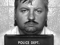 John Wayne Gacy: No tears for the Killer Klown