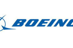 AstroFinance: Boeing Stock