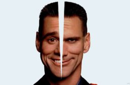 Jim Carrey: Man on the Moon?
