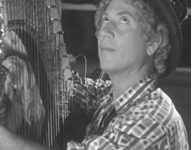 Harpo Marx: An Astrological Exploration of a Loud Silent Star