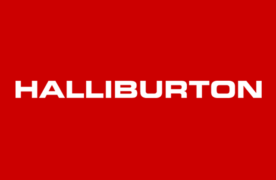 AstroFinance October 2017: Halliburton