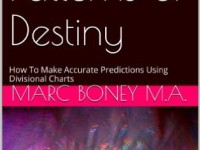 Intricate Patterns of Destiny – How to Make Accurate Predictions Using Divisional Charts