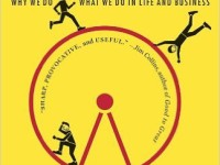 AstroLogic Book Recommendation: The Power of Habit by Charles Duhigg