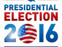 Post Election Commentary: Nov. 28, 2016