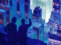 Rhapsody in Blue – Breakthrough Moment in American Art & Culture: Feb. 12, 1924
