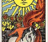 The Hand Dealt: Tarot Cards Reality Check