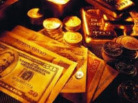 Personal Finance and Your Life: Understanding Money Karma and It's Remedies