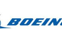 AstroFinance: Boeing Stock