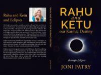 Rahu and Ketu our Karmic Destiny