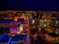 Anatomy of a Pluto Station:  Las Vegas Shooting and Other Notable Events