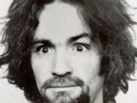 Charles Manson: Crawling King Snake