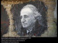 Bernand Madoff