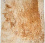 Leonardo Da Vinci – Brilliant Visionary