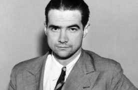 Howard Hughes: an exercise in rectification