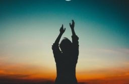 Eclipses And The Theory Of Astrological Inevitability