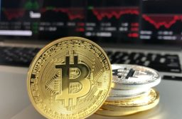 Using Astrology with Bitcoin and other Crypto currencies