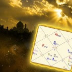 Astrology–Why People Question Whether it Works or Not?